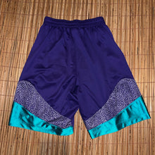 Load image into Gallery viewer, M - Jordan Athletic Shorts