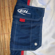 Load image into Gallery viewer, 32 Inches - Bud Light 2010 Swim Trunks