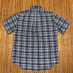 L - Ralph Lauren Flannel Shirt