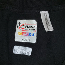 Load image into Gallery viewer, XL - Kyle Busch Nascar MnM Shirt