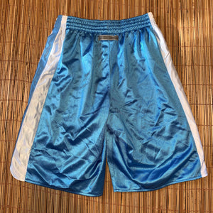 M - Nike Basketball Shorts