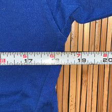 Load image into Gallery viewer, L(See Measurements) - Vintage Cayuco Race Shirt