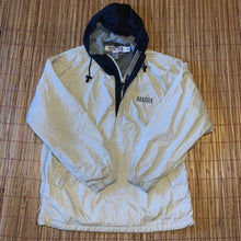 Load image into Gallery viewer, M(Fits L-See Measurements) - Nautica Competition Jacket