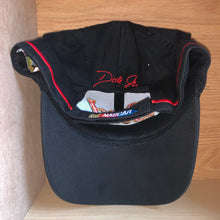 Load image into Gallery viewer, Dale Jr. Bud Racing Nascar Hat