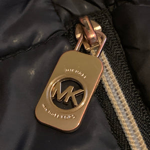 Women's XS - Michael Kors Packable Down Fill Jacket