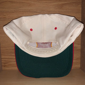 Vintage Miller High Life Beer Hat