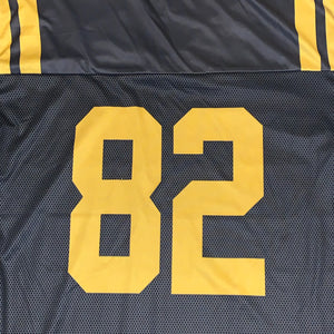 M - Buffalo Wild Wings Bdubs Jersey