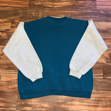 Load image into Gallery viewer, XL - Vintage Hawaii Crewneck