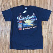 Load image into Gallery viewer, L - Leinenkugels Sunset Wheat Beer Shirt