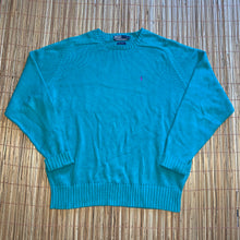 Load image into Gallery viewer, XL - Polo Ralph Lauren Sweater