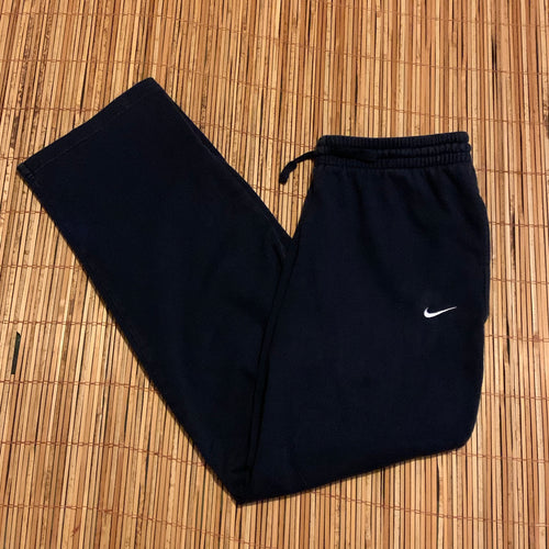S - Nike Sweatpants