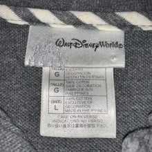 Load image into Gallery viewer, L - Vintage Mickey Mouse Polo