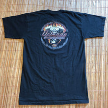 Load image into Gallery viewer, M/L - Harley Davidson Orlando Florida Shirt