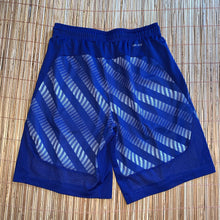 Load image into Gallery viewer, L - Nike Exotic Athletic Shorts