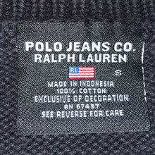 Load image into Gallery viewer, Women's S - Vintage 90s Ralph Lauren Sweater