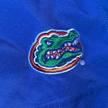 Load image into Gallery viewer, M - Nike Florida Gators Team Fit Athletic Shorts