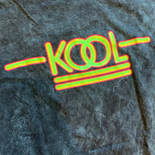 Load image into Gallery viewer, XL - Vintage Kool Cigarettes Shirt