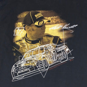 L - Matt Kenseth Shirt