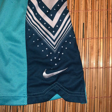 Load image into Gallery viewer, L - Nike Dri-Fit Shorts