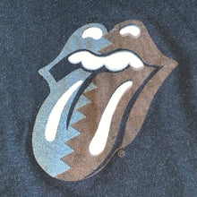 Load image into Gallery viewer, L - Vintage 1989 Rolling Stones Tour Shirt