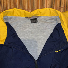 Load image into Gallery viewer, XXL - Soft-Lined Nike Jacket