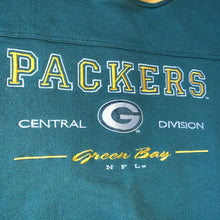 Load image into Gallery viewer, L - Vintage Green Bay Packers Sweater