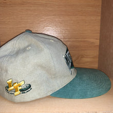 Load image into Gallery viewer, Vintage Lambeau Field Packers Hat