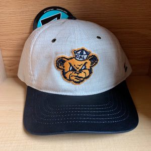 NEW California Golden Bears Hat