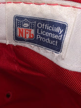 Load image into Gallery viewer, Vintage San Francisco 49ers Sports Specialties Hat