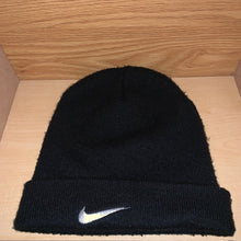 Load image into Gallery viewer, Plain Nike Beanie
