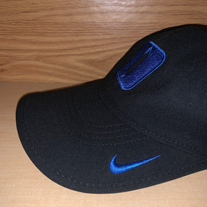 Nike Duke Dri-Fit Hat