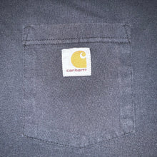 Load image into Gallery viewer, XL - Carhartt Front Pocket Shirt