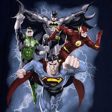 Load image into Gallery viewer, M - Justice League Super Hero Shirt