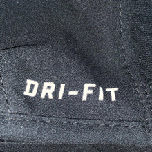 Load image into Gallery viewer, Nike Duke Dri-Fit Hat