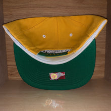 Load image into Gallery viewer, Mighty Oregon Ducks Hat