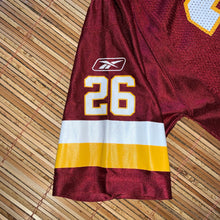 Load image into Gallery viewer, Youth L - Clinton Portis Washington Redskins Jersey