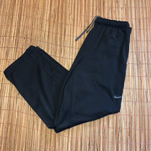Load image into Gallery viewer, XL - Nike Therma Fit Fleece Lined Pants