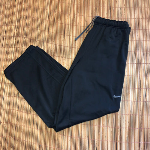 XL - Nike Therma Fit Fleece Lined Pants