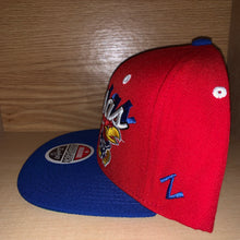 Load image into Gallery viewer, NEW Kansas Jayhawks Hat