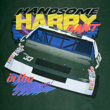 Load image into Gallery viewer, L - Vintage 90s Harry Gant Nascar Shirt
