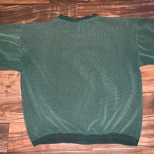 Load image into Gallery viewer, XL - Vintage Green Bay Packers Crewneck
