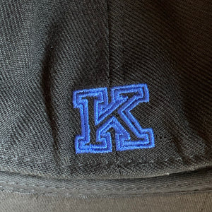 NEW Kentucky Wildcats Fitted Hat