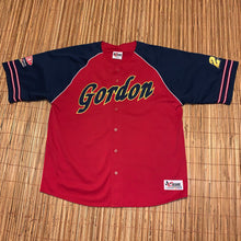 Load image into Gallery viewer, XL/2X - Jeff Gordon Button Up Jersey Shirt