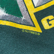 Load image into Gallery viewer, L/XL - Vintage 1996 Green Bay Packers Helmet Crewneck