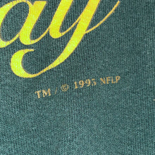 Load image into Gallery viewer, XL - Vintage 1993 Green Bay Packers Crewneck