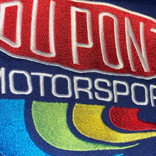 Load image into Gallery viewer, L - Jeff Gordon DuPont Mesh Shirt