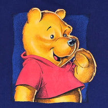 Load image into Gallery viewer, XL - Winnie The Pooh Disney Shirt