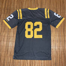 Load image into Gallery viewer, M - Buffalo Wild Wings Bdubs Jersey