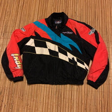 Load image into Gallery viewer, XXL - Polaris Indy Snowmobiling Jacket