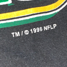 Load image into Gallery viewer, XL - Vintage 1996 Green Bay Packers Shirt